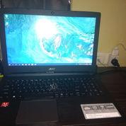 Acer A315-41-R97J Ryzen 5 RAM 16GB SSD 128GB HDD 1TB Win10