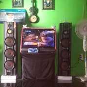Menangani Segala Kerusakan Servis Polytron Road Master Speaker Aktif Petunjuk Liat Diskripsi (22948371) di Kab. Sidoarjo