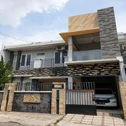 Rumah Bagus 200 M2 Daerah Fajar Indah, Surakarta (22949523) di Kab. Karanganyar