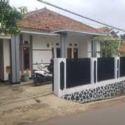 RUMAH BARU COCOK UNTUK KOST DKT KAMPUS UNPAD &JATOS DIKAWASAN JATINANGOR (22949603) di Kab. Sumedang