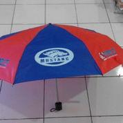 Payung Lipat Tiga / Payung Lipat 3 (2295003) di Kota Tangerang