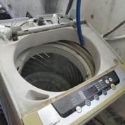 Jasa Service Mesin Cuci Ciledug Bergaransi (22954531) di Kota Tangerang Selatan