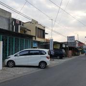 RUKO GUDANG 2 LANTAI JL WONOCATUR BANGUNTAPAN BANTUL JOGJA