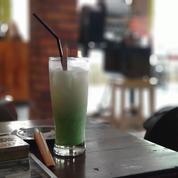 RUKO 3 LANTAI JALAN UTAMA BARAT MALIOBORO, JOGJA (22957583) di Kota Yogyakarta