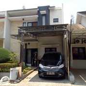 Rumah Murah Di Pekayon Jaya, Bekasi Selatan (22959851) di Kota Bekasi