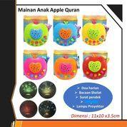 COD MAKASSAR   Mainan Anak Muslim Edukatif TANPA NASYID   Ipad Apple Learning Quran (22961075) di Kota Makassar