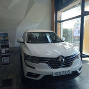 Renault KOLEOS Luxury Diskon Mantap Fin 2019 (22961171) di Kota Manado