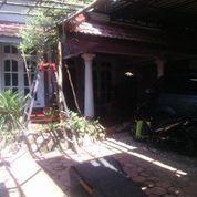 Rumah Di Pusat Wisata Makam Bung Karno Kota Blitar Blitar (22961607) di Kota Blitar