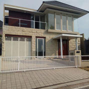 Neo Lumierre Premium Class Home Living At D'Boulevard CitraGrand (22964343) di Kota Semarang