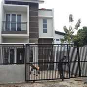 Rumah Strategis Di Cimanggis Dekat Tol Cisalak (22965475) di Kota Bekasi
