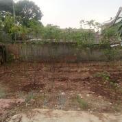 Tanah Datar Kosong (22967807) di Kota Bandung