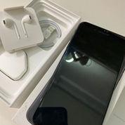 Iphone 7+ 32GB BLACK ACCESORIES Ga Prrnah Dipakai.BYK BONUS FREE YG BARU (22968371) di Kota Jakarta Pusat