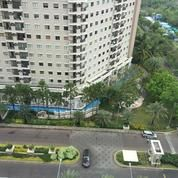 Apartement Waterplace Surabaya (22969707) di Kota Surabaya