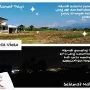 Tanah Kavling Free SHM Belakang BATOS KOTA BATU (22970127) di Kota Batu