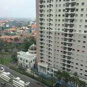 Di Sewakan Apartement Waterplace