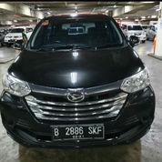 Daihatsu Xenia 1.3 R Deluxe MT 2016 (22971955) di Kota Bekasi