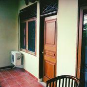 Kost An Wanita Nyaman Pejaten (22972511) di Kota Jakarta Selatan