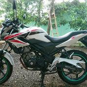HONDA CB150R 2014 (22973019) di Kab. Purwakarta