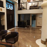 4 Lantai Rumah MEWAH BAGUS SEKALI Di Kelapa Gading (22974403) di Kota Jakarta Utara