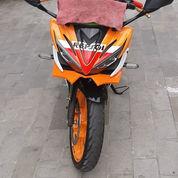 HONDA CBR 150 REPSOL (22974915) di Kota Medan