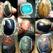 Natural 100percen, Gemstone