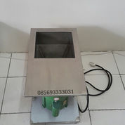 Mixer Roti/ Donat /Bakpau /Cakwe /Pempek /Cireng /Pizza/ Mie /Kulit Pangsit /Kulit Martabak (2297598) di Kota Jakarta Barat