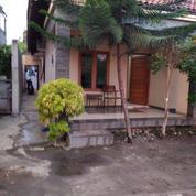 RUMAH SIAP HUNI NYAMANKOTAGEDE TIMUR XT SQUARE DALAM KOTA (22976035) di Kota Yogyakarta