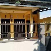 Murah Rumah Siap Huni Ngadiluwih Kediri 315 Jt (22976079) di Kab. Kediri