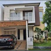 Rumah Di Summarecon Bekasi, Bebas Banjir, Tanah Luas (22976647) di Kota Bekasi