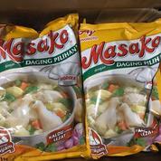 TERMURAH Masako Rasa Ayam 12kg