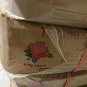 TERMURAH Tepung Beras Rose Brand 10kg