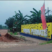 Rumah Nyaman Pondok Permata Cileungsi Bogor