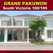 Rumah Grand Pakuwon Surabaya Tandes Margomulyo Dkt Tol Mewah Elit (22977959) di Kota Surabaya