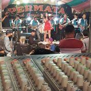 Jasa Boking Hiburan Musik Dangdut Orkes Dan Electone (22978255) di Kota Surabaya