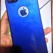 Iphone 5 Second Pemakaian Cewek (22980043) di Kota Yogyakarta