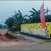 Rumah Murah Subsidi Angsuran Flat Cileungsi Bogor 16710
