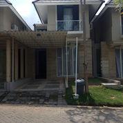 Rumah Siap Huni Milenial OLIVER Di Green Stone CitraGrand