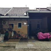 Rumah Minimalis Siap Huni Villa Tembalang Bulusan Dekat UNDIP