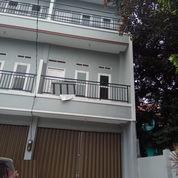 Ruko 3 Lantai Terbaik Di Perumnas Klender (22985867) di Kota Jakarta Timur