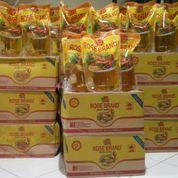 PUSAT SEMBAKO GROSIR DKI JAKARTA UTARA BEKASI-BOGOR-DEPOK DLL (22987039) di Kota Jakarta Utara