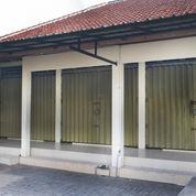 Rumah Kost Dan Ruko Dikawasan Raya Dalung Dkt Puspem Abianbase Padamg Luwih (22987447) di Kota Denpasar
