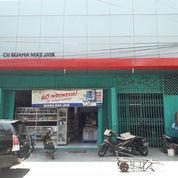 Rumah Usaha Di Songoyudan Surabaya Lokasi Strategis Cocok Dijadikan Kantor (22989979) di Kota Surabaya
