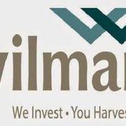 Lowongan Kerja PT.Wilmar International Tbk