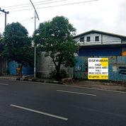 Gudang Dan Kantor Raya Kenjeran Nol Jalan (22992187) di Kota Surabaya
