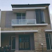 Rumah Cantik Dalam Cluster Mewah Nitikan BRat XT Square