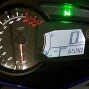 Yamaha Jupiter Mx King GP Edition 2016 150cc Bogor (22993111) di Kota Bogor
