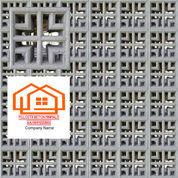 Loster Beton Buat Bangunan Rumah (22996387) di Kab. Purwakarta