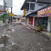 Ruko Lantai 1 Jl Godean