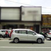 Toko / Tempat Usaha Strategis 156 M2 Jl. Urip Sumoharjo Yogyakarta