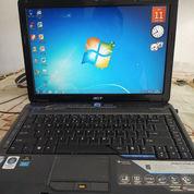 Acer Aspire 4925